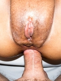 Asian Tranny Quiz Post Op Virgin Barebacking