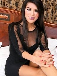 Asian Femboy - Taeng Moo