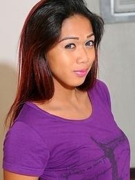 Asian Femboy - Jhenny