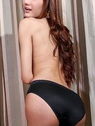 Asian Femboy - Lilly