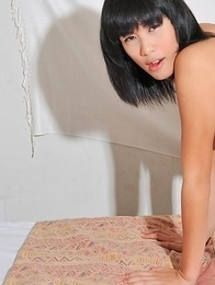 Asian Femboy - Oh