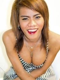 Asian Femboy - Au